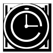 express_logo_black-1
