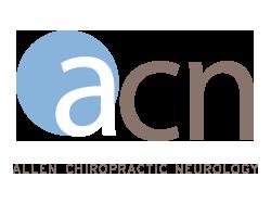 portfolio_express_allen_chiropractic