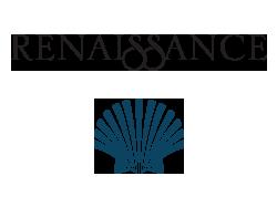 portfolio_express_renaissance3