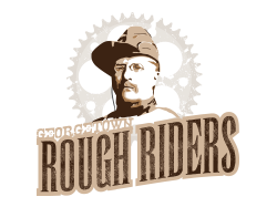 portfolio_express_rough_riders