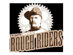 portfolio_express_rough_riders