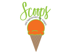 portfolio_express_scoops