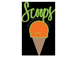 portfolio_express_scoops