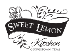 portfolio_express_sweet_lemon