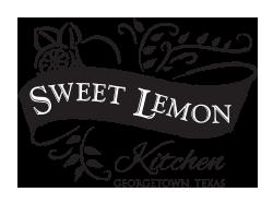 portfolio_express_sweet_lemon