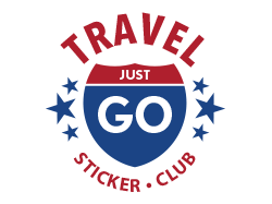 portfolio_express_travel_sticker_club